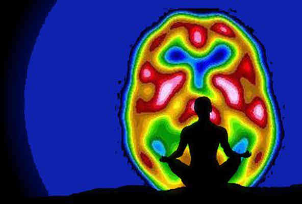 Can Meditation Make You Smarter
