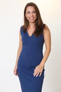 pavlina-papalouka-profile-image